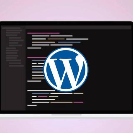 WordPress Avançado – Crie Temas Ainda Mais Profissionais