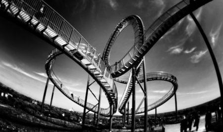Como Criar um Loop WordPress personalizado?