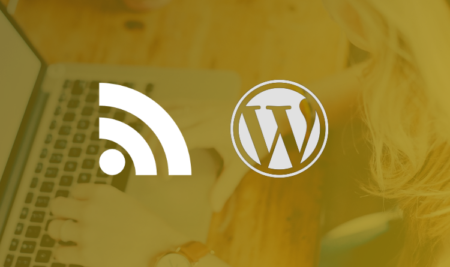 Os 5 Melhores Plugins RSS para WordPress