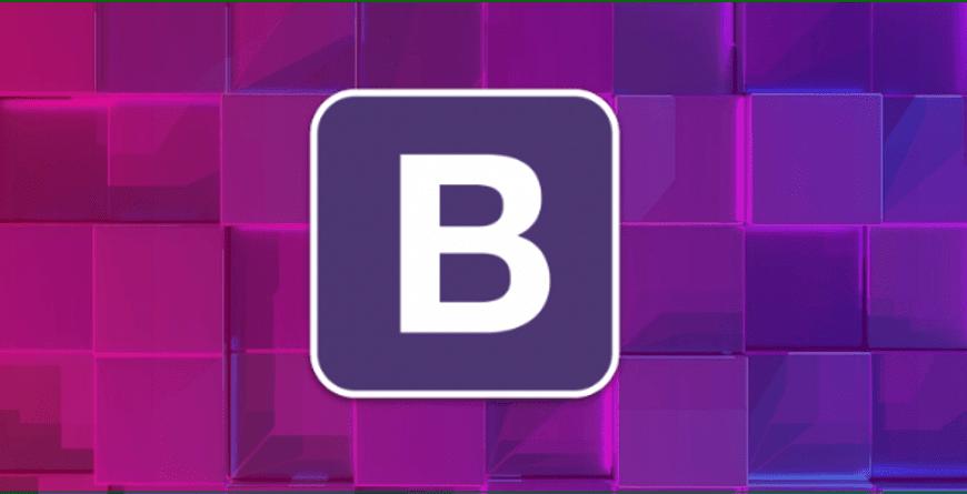 Como adicionar menu bootstrap ao tema wordpress
