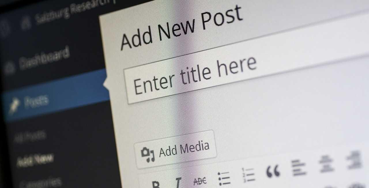 Como criar um site WordPress - o Guia Completo