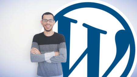 WordPress: Crie Temas do Zero e com Bootstrap 4