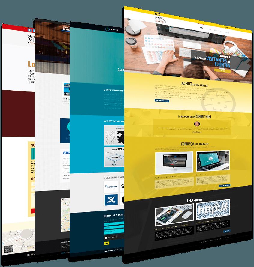 Curso WordPress Crie Temas com Bootstrap 4