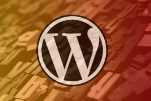 Gutenberg –  Guia Básico do Novo Editor do WordPress