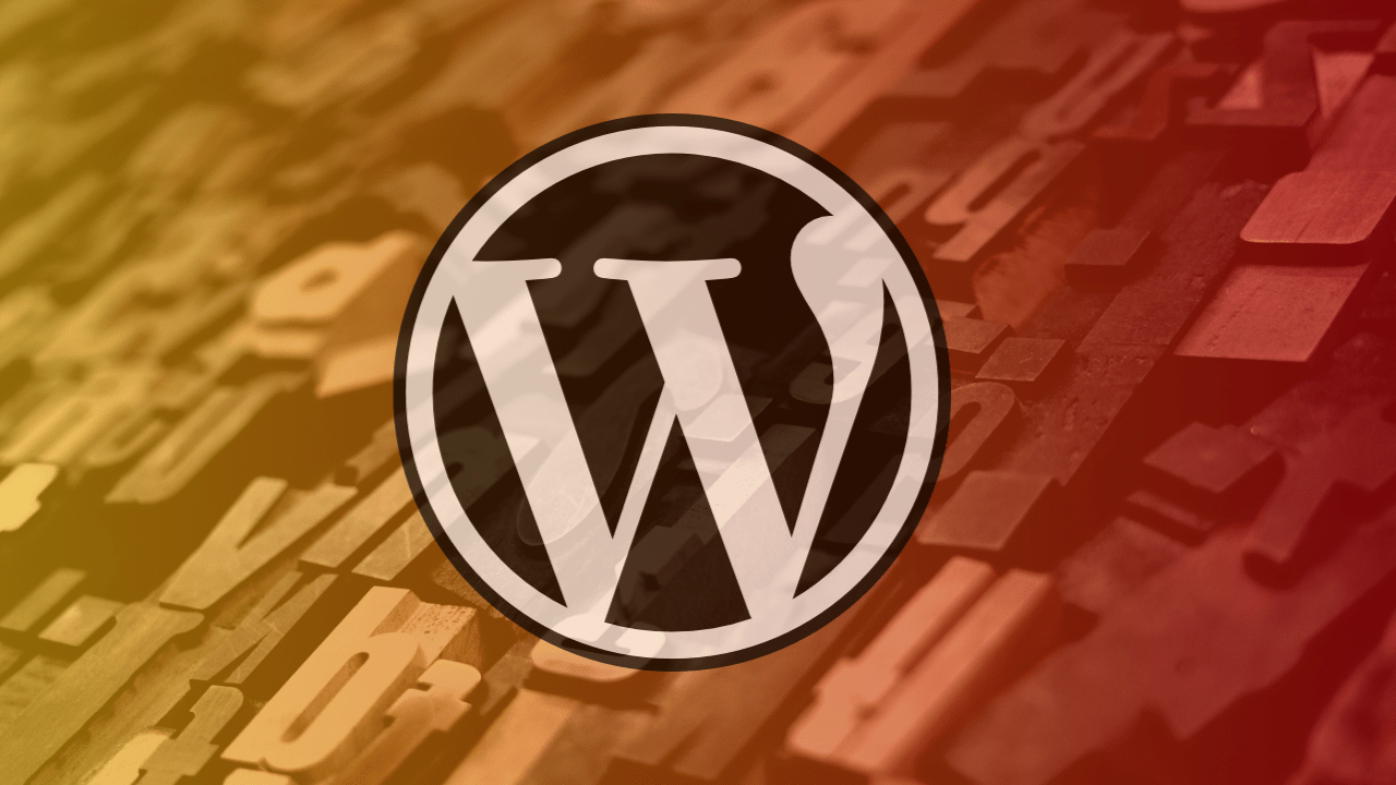 Gutenberg - Guia Básico do Novo Editor do WordPress