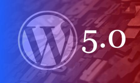 WordPress 5.0 – Dicas Para Atualizar o seu Site