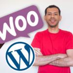 [NOVO] Criação de Temas com WooCommerce: Curso Avançado
