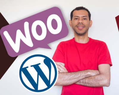 Desenvolvimento de Temas com WooCommerce (curso em inglês)
