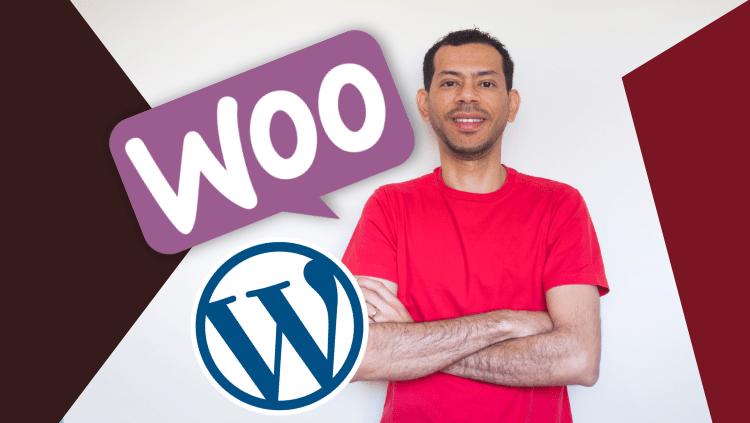 Aprenda a criar temas com WooCommerce